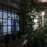 Antico Casale Spezia Pelagalli
