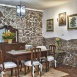 Hipericum Antico Casale Spezia Pelagalli