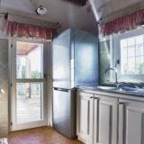 Laurus Nobilis Antico Casale Spezia Pelagalli Cucina