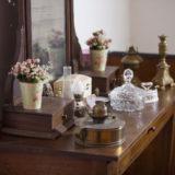 Rosa Canina Antico Casale Pelagalli (1)